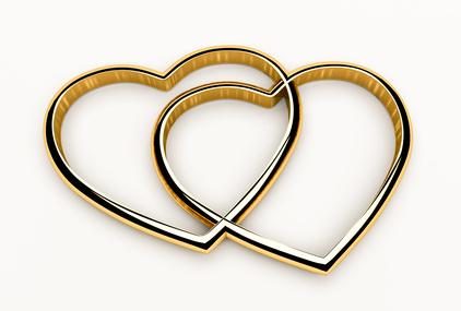 Der Kosename Liebling und seine Bedeutung